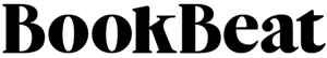 BookBeat Ljudböcker streaming logo